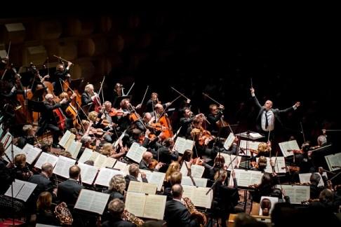 Rotterdam_Philharmonic