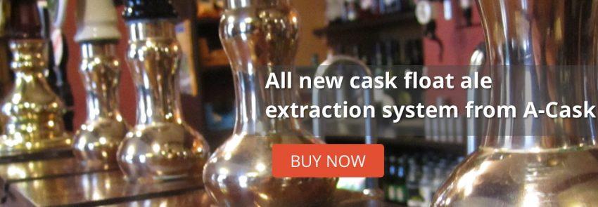 Cellar Equipment Specialist A Cask Dorset Uk