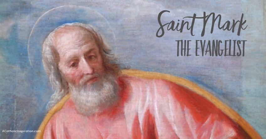 saint-mark