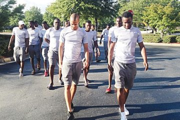 Ministry Refunds Mikel Obi