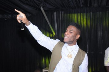 burna-boy-naeto-c-yemi-alade-others-turn-up-the-heat-at-club-ultimate-enugu-photos9