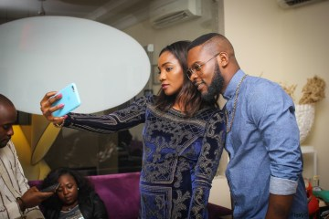falz-and-simi