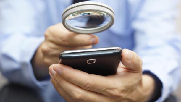 #TechTuesday: Signs Your Mobile Phone Is Virus Infected