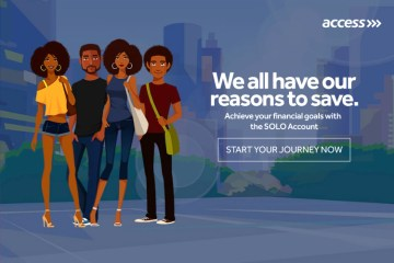 Access-Bank_Solo_Account