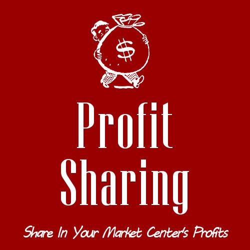 KW Profit Sharing