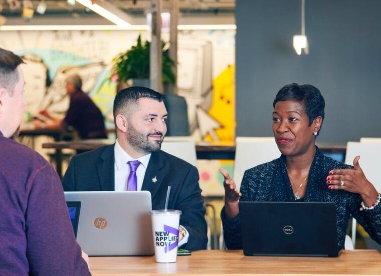 Consulting Careers  Job Opportunities Accenture