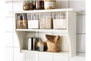 Complementos cocina for Ikea complementos cocina