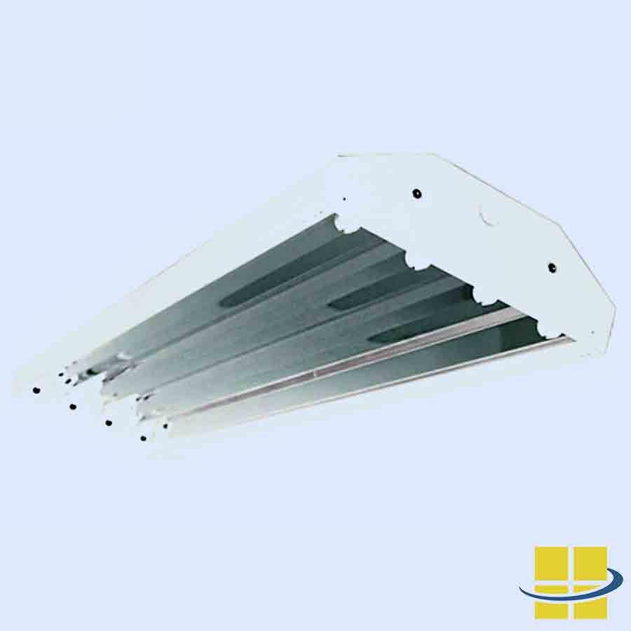 T5 Light Fixtures, T5 Fluorescent Fixture, T5 High Bays