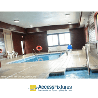 Indoor Swimming Pool Lighting. indoor swimming pool ...