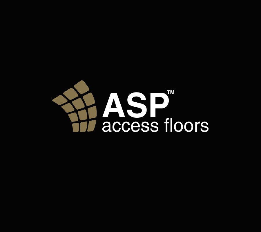 Resources Access Floor Services