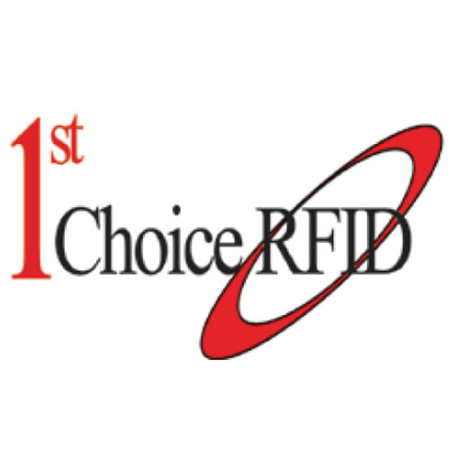 1st choice rfid