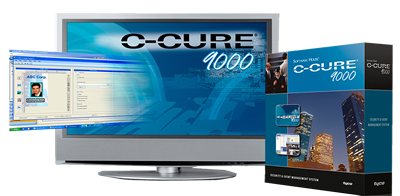 ccure-9000-enterprise