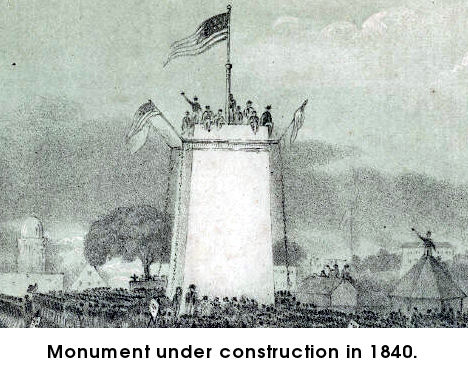 1840_Bunker_Hill_Monument