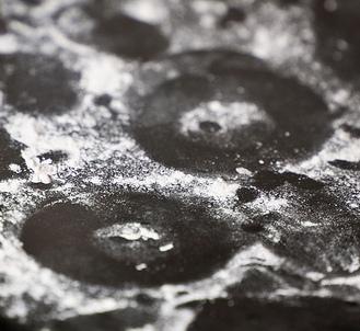 donut-rings