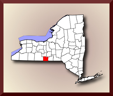 Map_of_New_York_highlighting_Chemung_County