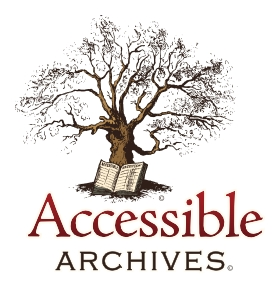 Accessible-Archives