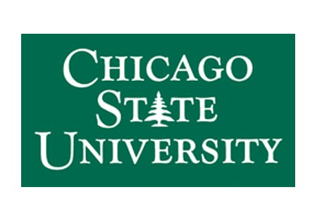chicagostate1