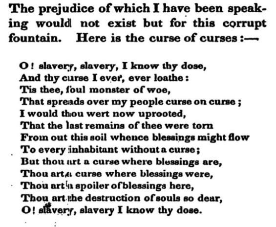 Curse of Curses