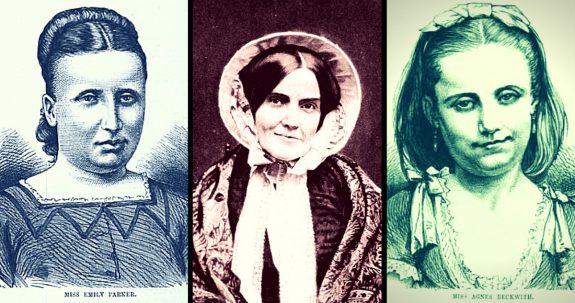 Women-1880