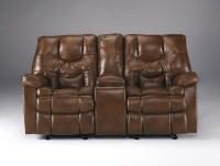 Ashley Leather Sofa And Loveseat   Home Design Ideas