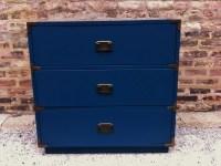 Navy Blue Dresser Bedroom Furniture   Home Design Ideas