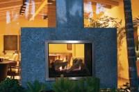 Lennox Fireplace Safety Screen   Home Design Ideas