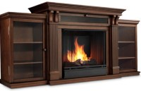 Wall Entertainment Center With Fireplace | Home Design Ideas