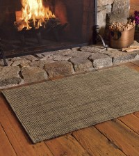 Fireplace Rugs Fireproof Closeouts | Home Design Ideas