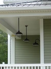 Hanging Porch Lights Antique | Home Design Ideas