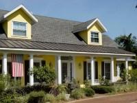 Adding A Front Porch To A Cape Cod | Home Design Ideas