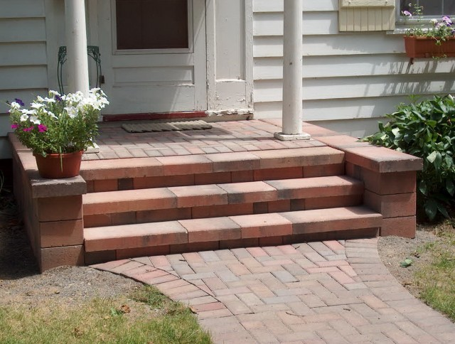 Cost Of Concrete Stairs Stlfamilylife