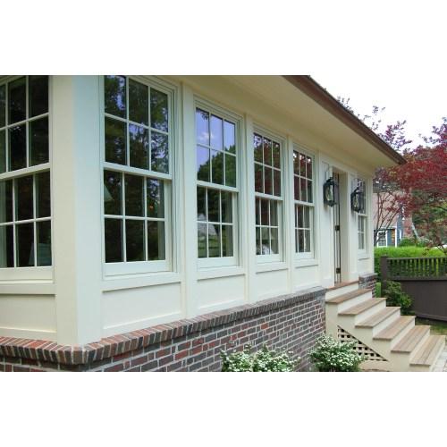 Medium Crop Of Enclosed Front Porch