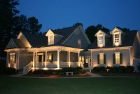 Front Porch Lighting Ideas. front porch lighting best 25 ...