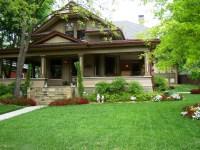 Front Porch Photography Suzanne Nolte | Home Design Ideas