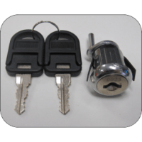 Global File Cabinet Replacement Keys - dagorprices
