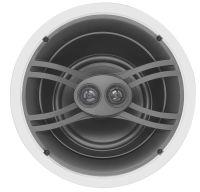 "YAMAHA NS-IW280C 6.5"" 3-Way In-Ceiling Speaker Pair ..."