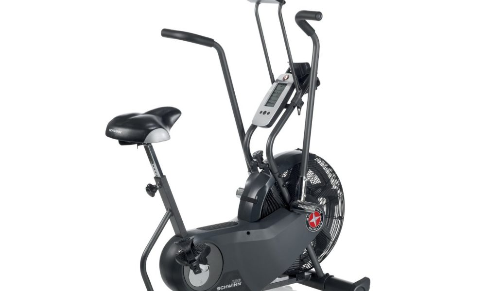 3 Exercise Bike Mounts For Ipad Accessories Lists