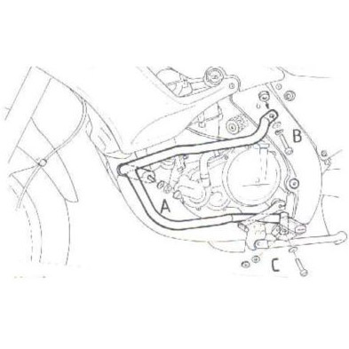 Aprilium Pegaso Trail Wiring Diagram - Best Place to Find Wiring and