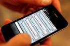 BlackBerry Messenger devrait arriver bientôt sur la plateforme iOS