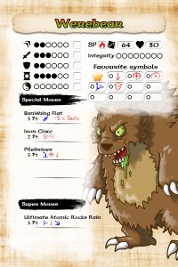 Werebear_Darkmoor_RPG_small