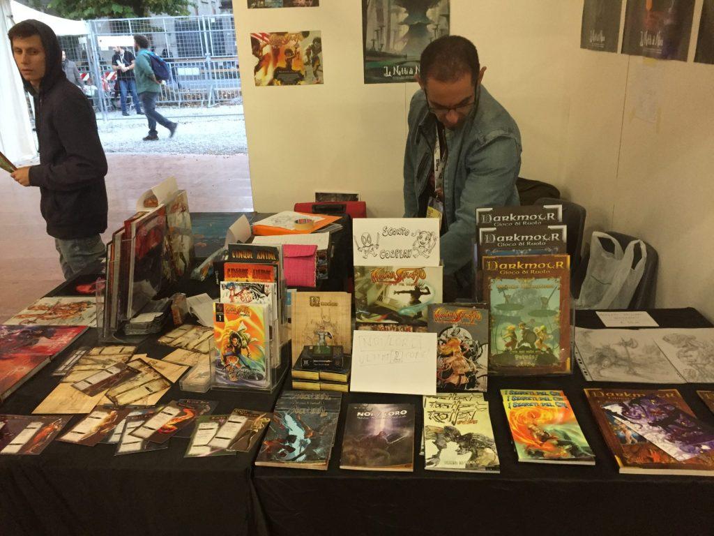 acchiappasogni_lucca_games_2016_45