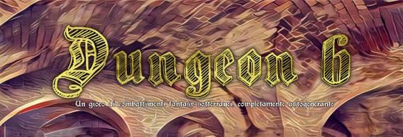 copertina-facebook