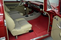 About | Auto Custom Carpets