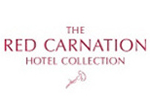 The Red Carnation Hotel Collection