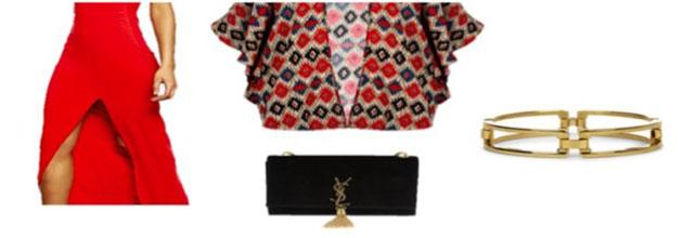 Accessories, ASOS, Bag Desires, Boohoo, Bottega Veneta, Fashion Talk, French Connection, Jewelry, Rag & Bone, Shoes, Stuart Weitzman, Style Inspiration, Topshop, Wear It