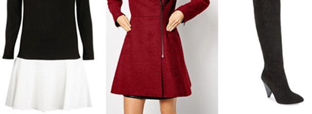 Client Inspiration, Fashion Talk, Keaton Row, Lookbooks, Personal Shopper, Style, Stylist, Virtual Stylist, Wardrobe