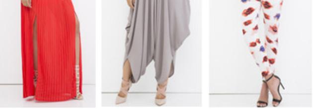 Fashion Talk, FashionCandyRoudup, fashiontalk, FashonFind, FlyJane, Polyvore, Shopping, Style