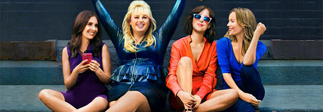 #howtobesingle, Angiemartinez, movie, rebelwilson,lesliemann,alisonbrie,dakotajohnson, roxyhotel