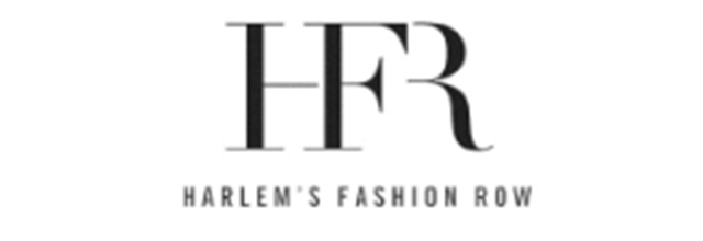Harlem's Fashion Row, HFR, NYFW, Designers