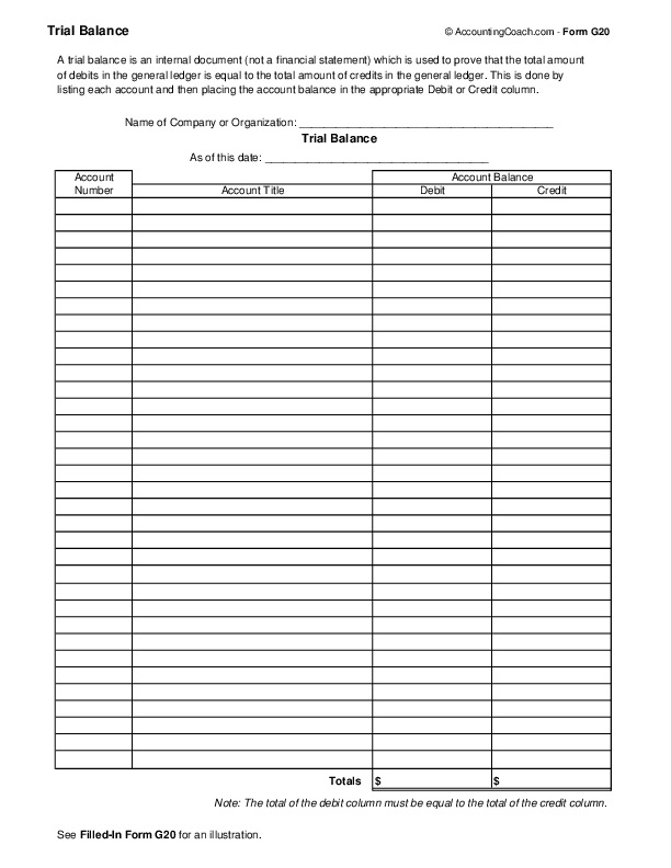 credit check form for business